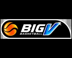 icon-big-v